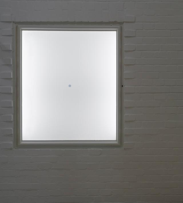 Fenster_links_selbergrad